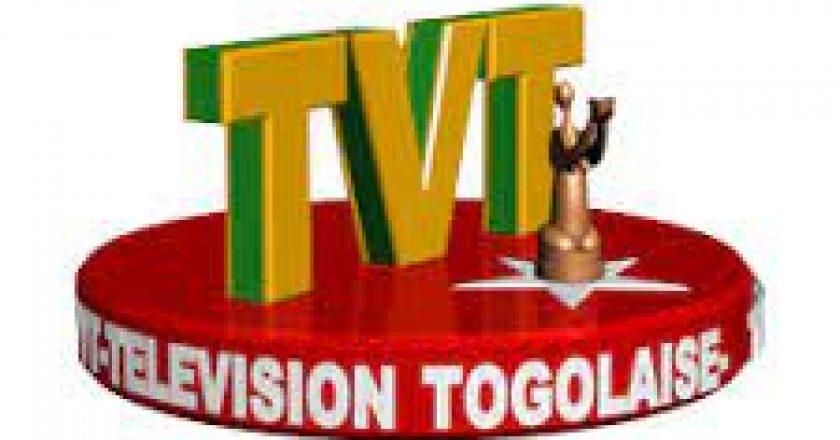 Média : Sani Yaya fixe de nouveaux grilles tarifaires des services de la TVT