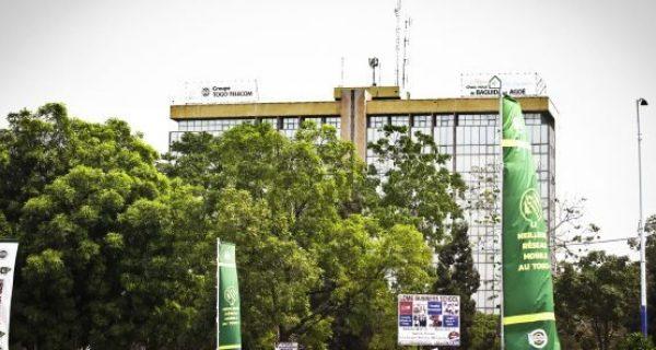 la société Togocom bénéficie d'un soutien de la BOAD