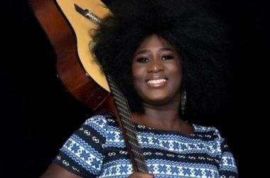 Togo / Musique : Victoire Biaku remporte un nouveau trophée international