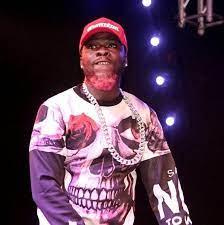 souffrance des artistes togolais », Yaovi Kheteti demande que le débat cesse