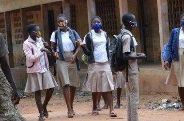 une sensibilisation contre les grossesses précoces en milieu scolaire tourne au vinaigre