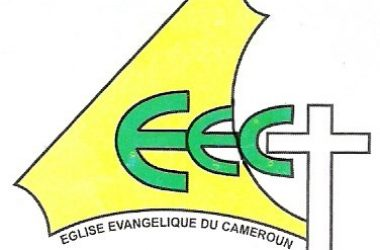 des responsables de l'Église évangélique accusés pour détournement d'argent