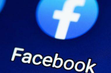 Soudan : Facebook supprime plusieurs comptes pour des actions jugées inauthentiques