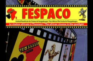 FESPACO 2021 : Kangni Alem apporte son expertise