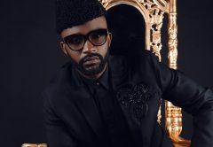 Musique : Fally Ipupa annonce sa tournée africaine avec plusieurs pays en lice
