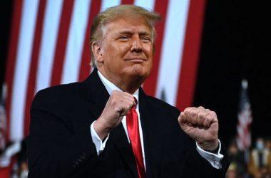 Avec Truth Social, Donald Trump défi les géants des réseaux