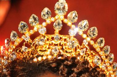 Alerte : un concours dénommé Miss ECOWAS International traité de faux et usage de faux